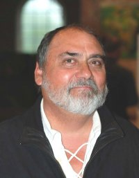 Jean-Paul MERCIER, auteur de L'Europe des Ours