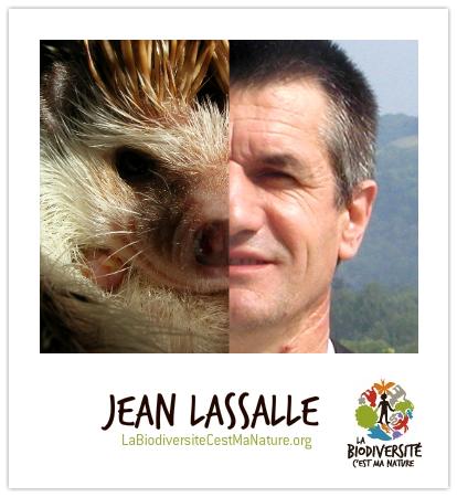 Parc des calanques: Jean Lassalle (MoDem) désavoué par son parti
