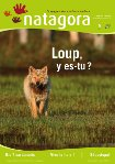 Natagora n°46 : le retour du loup en Belgique ?