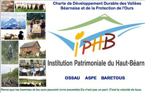 IPHB_Jean_lassalle