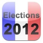 Résultats du deuxième tour des élections présidentielles 2012
