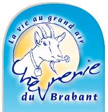 La Chèvrerie du Brabant à La Bresse