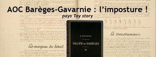 Bareges_Gavarnie_imposture