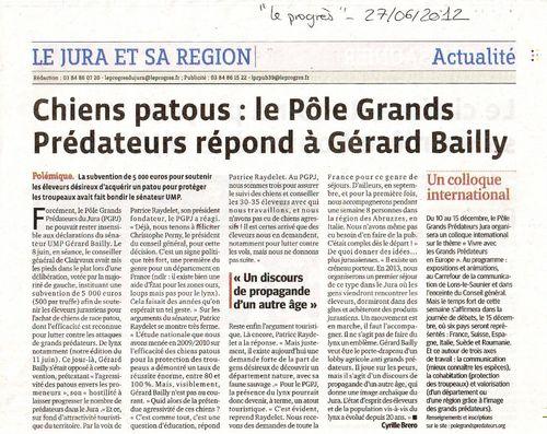 Prédateurs-Jura-juin-2012-2-redim1024