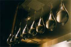 Prendre des vessies pour des lanternes