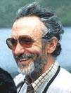 Pierre Jouventin