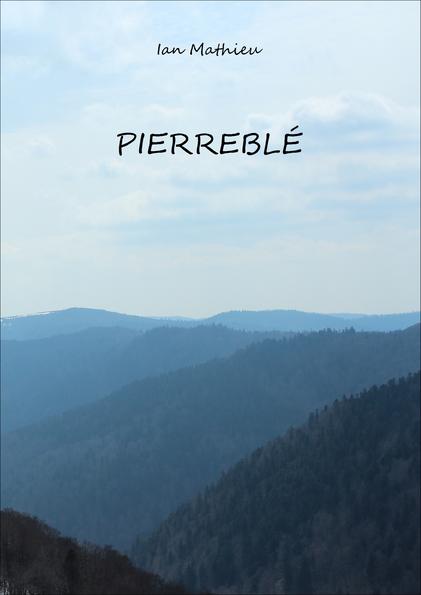 Pierreble