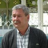 Fabrice Gosselin