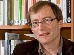 Jean-Marc Moriceau