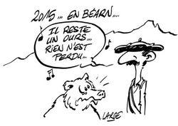 2015_en_Bearn