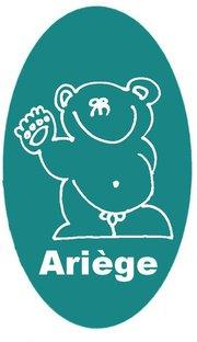 L'Ariège arriérée, troisième partie: la réponse des lecteurs de presse