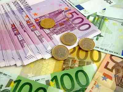 Augmentation des fonds européens destinés à la région Midi-Pyrénées pour la période 2014-2020