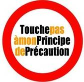 Principe-de-precaution