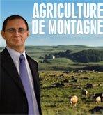 Pierre Morel A l'huissier: Apocalupus now