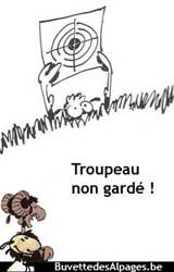 Troupeau_non_garde