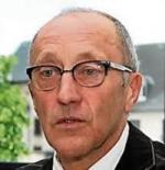 Jean-louis Chauzy : La nature n'existe pas indépendamment de l'homme