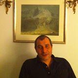 Antoine Nochy