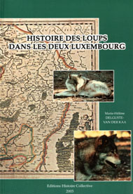 Histoire-loups-2-luxembourg