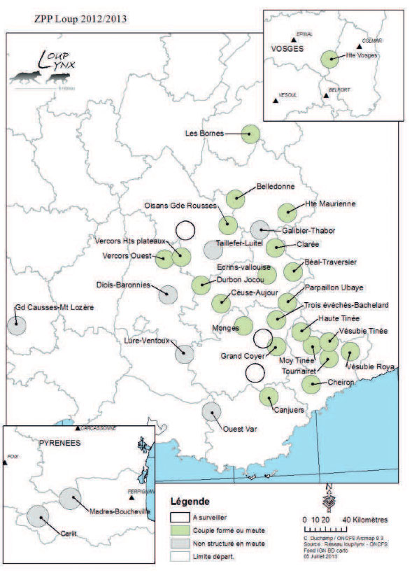 Suivi-hivernal-2012-2013
