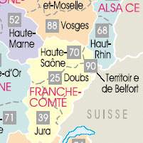Departements-frontiere-suisse
