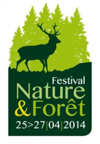 Festival nature foret