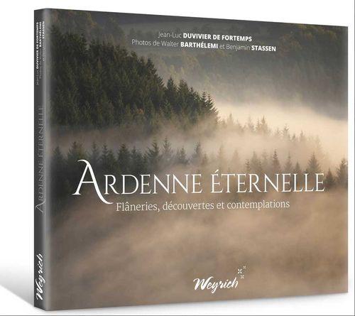 Ardenne-eternelle