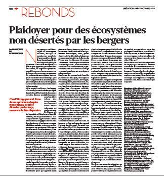 Rebonds-plaidoyer-ecosystemes-bergers