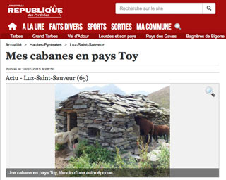 Cabanes-en-pays-toy