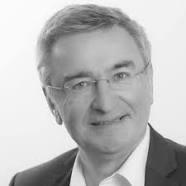 René Collin