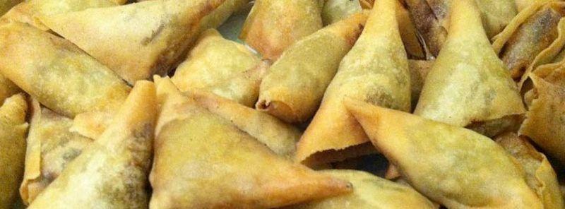 Reccette-samoussa-creole-ail-des-ours