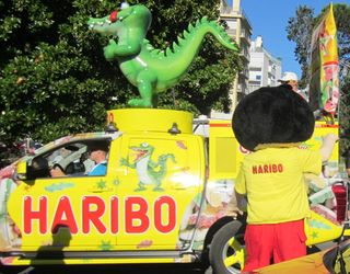 Haribo4_croco