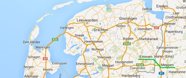 Carte-nl