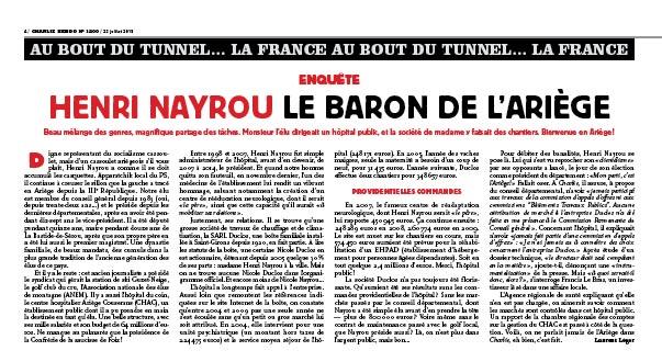 Henri-nayrou-baron-ariege