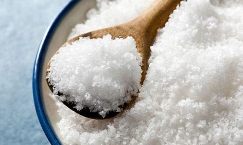 L'iode, un minéral essentiel