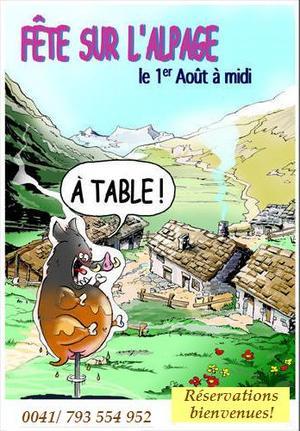Fete_alpage_vare_suisse_1