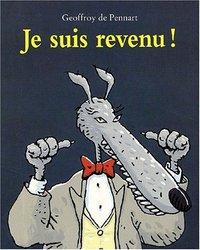 Le_loup_est_revenu