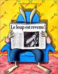 Le_loup_est_revenu_2_1