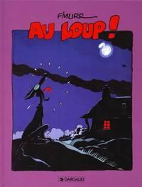 Au_loup_couverture