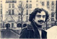 Fmurrr_1981