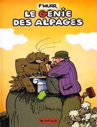 Le_genie_des_alpages_01