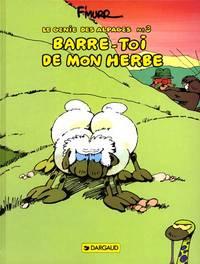 Le_genie_des_alpages_03
