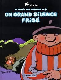 Le_genie_des_alpages_04