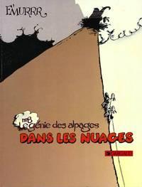 Le_genie_des_alpages_08_5
