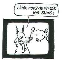 Nous_stars