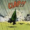 Parapluie1