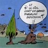 Parapluie_defectueux
