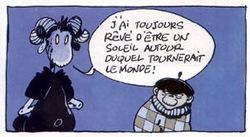 Romuald11_1