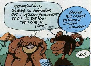 Topicaflood : trolls, viendez HS ! - Page 11 Linus_1